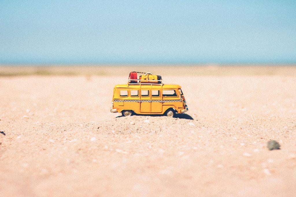 Camping-car-jouet
