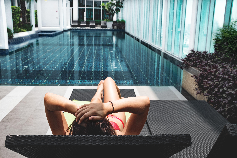 piscine-luxe-hotel