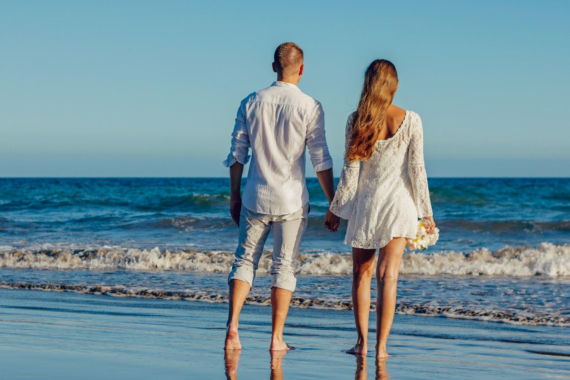 S'éclater avant de se marier