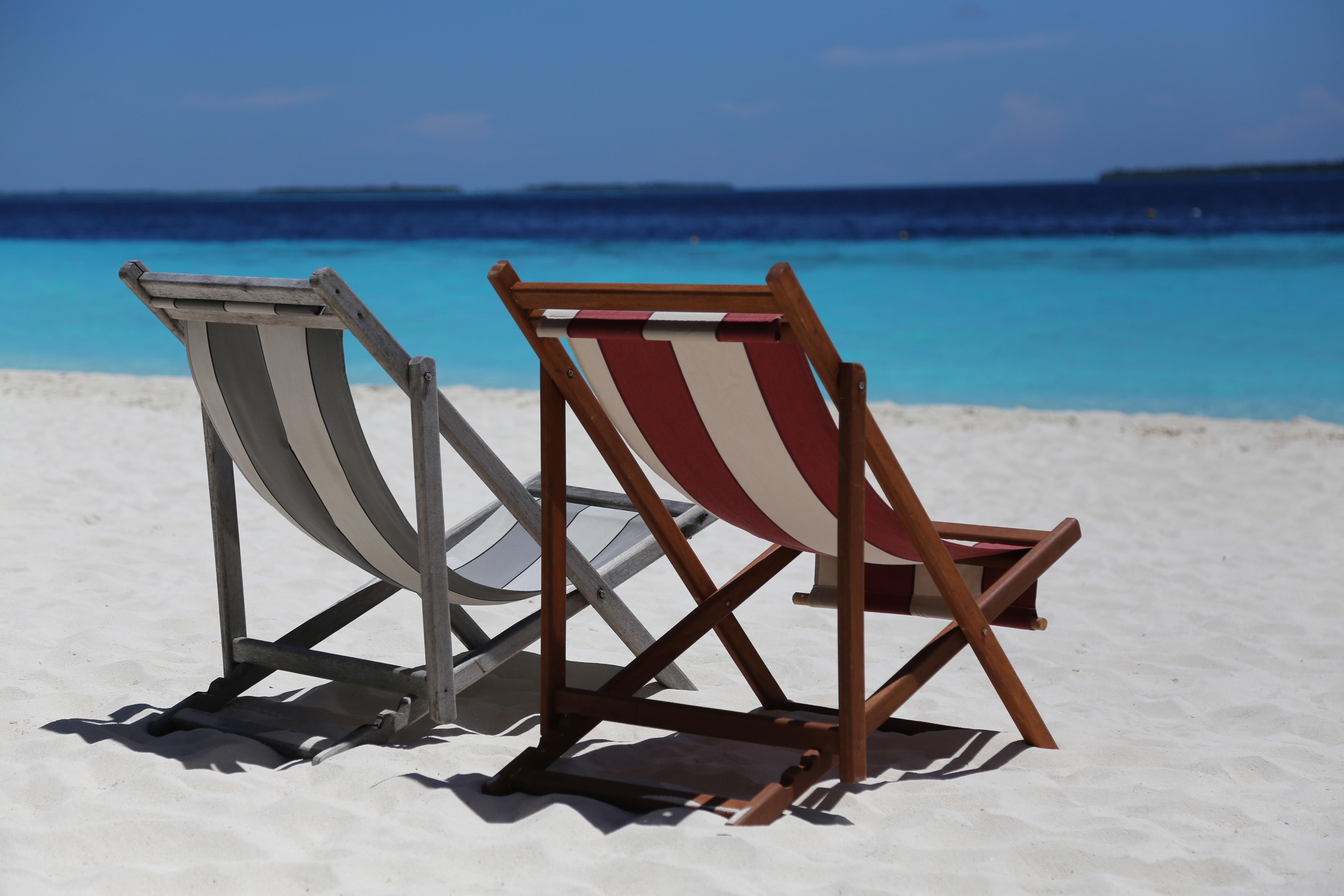 Trouvez votre location de vacances en France !