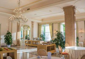 restauarnt-hotel-luxe