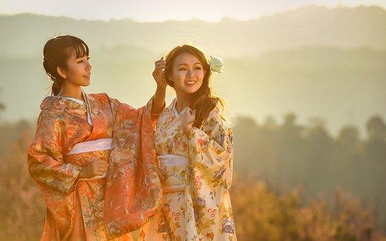 Quelles activités pratiquer au Japon?