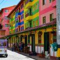 maison-colombienne